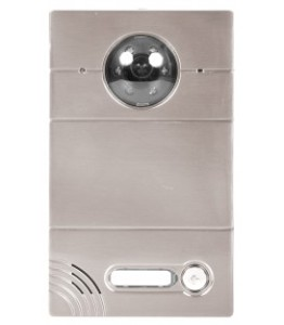 wideodomofon ip derso c3